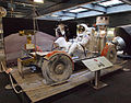 Apollo 15 Lunar Roving Vehicle.jpg
