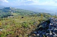 Apollonia di Sicilia 05.jpg