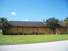 Apopka FL Home Sales