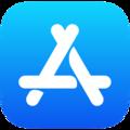 App Store iOS 11 Custom size.png