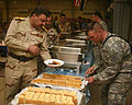 Appreciation dinner at Camp Ramadi DVIDS63481.jpg