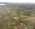 Approach to Fua'amotu Airport, Tongatapu, Tonga - panoramio (15).jpg