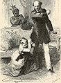 Apres La Pluie Le Beau Temps (1893) (14729704106).jpg