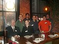 April 2008 Phily meet group pic.JPG
