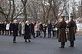Apvienotās Karalistes parlamenta Pārstāvju palātas priekšsēdētāja oficiālā vizīte Latvijā (39551258514).jpg