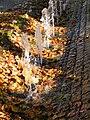 Aquahüpferle - panoramio.jpg