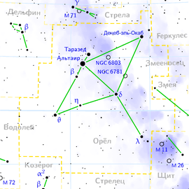 Aquila constellation map ru lite.png