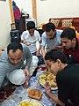 Arab Dinner.jpg