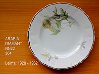 Arabia Diamant 1928-1932.jpg