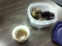 Arabic coffee 2.jpg