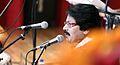 Arabinda Muduli Live in Concert at Embassy of India, Kuwait 2015 - 06.JPG