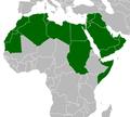 Arabische Liga thumb.png