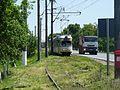 Arad tram Mândruloc 2017 06.jpg