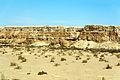 Arava 0907.jpg