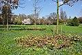 Arboretum Zürich 2011-03-29 13-24-00.JPG