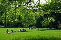 Arboretum Zürich 2014-04-25 15-05-11.JPG