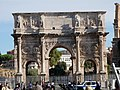 Arch of titus 1000676.jpg