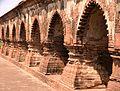 Arches of Raas Mancha.jpg