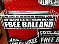 Archie McPhee Free Ballard.jpg