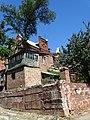Architectural Detail - Kharkiv (Kharkov) - Ukraine - 11 (43073937695).jpg