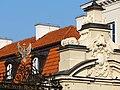 Architectural Detail - Old Town - Warsaw - Poland - 11 (9248377261).jpg