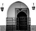 Architecture Doorway.jpg