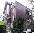 Architektenvilla Adolf-Clarenbach-Straße 30 in Solingen.JPG