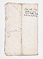 Archivio Pietro Pensa - Esino, D Elenchi e censimenti, 043.jpg