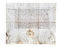 Archivio Pietro Pensa - Pergamene 02, 06.jpg
