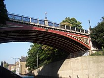 Archway Bridge 2005.jpg
