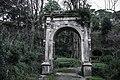 Arco Villa Duchessa di Galliera.jpg