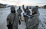 Arctic Light Individual Training 121206-F-LX370-023.jpg