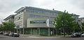 Ardenne-Gewerbezentrum-02.JPG