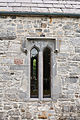 Ardfert Cathedral South Transept West Wall Window 2012 09 11.jpg