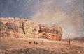Areios Pagos by Polychronis Lembesis.jpg