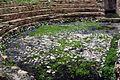 Arena - Ancient Roman odeon - Taormina - Italy 2015.JPG