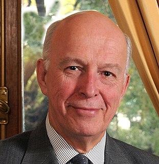 John Freeman (diplomat) British diplomat, Governor of the Turks and Caicos Islands (2016–present)