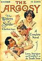 Argosy 191311.jpg