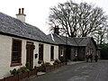 Argyll and Bute - Elmbank, Luss - 20140422125336.jpg