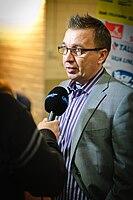 Ari-Pekka Selin.jpg