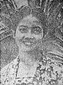 Ariati Pertjatoeran Doenia Jul 1941 p29.jpg