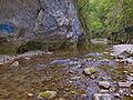 Arilje-visocka-banja-7639.jpg