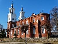 Ariogalos bažnyčia.JPG