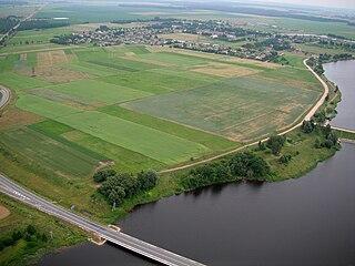 Kėdainiai District Municipality Municipality in Aukštaitija, Lithuania