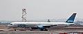 Arkia Israeli Airlines - Boeing 757-3E7 - Tel Aviv Ben Gurion - 4X-BAU-1219.jpg