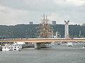 Armada2008 vue generale.jpg