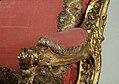 Armchair (Fauteuil à la reine) for Louise-Élisabeth of Parma MET ES203.jpg