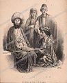 Armenians and Persians Baku.jpg