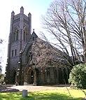 Armidale, Nowa Południowa Walia, Australia - Pano
