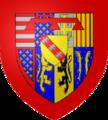 Armoiries ducs d'Elbeuf.png